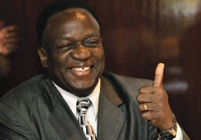 Emmerson-Mnangagwa-richest-politician-in-zimbabwe