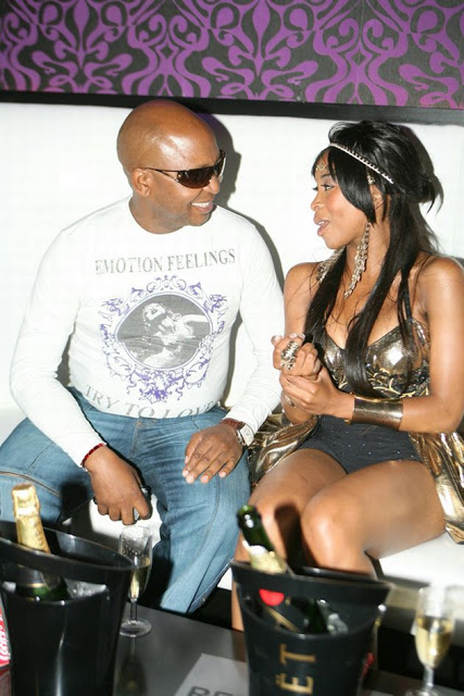 kenny-kunene-zar-millionaire-sushi-how-to-be-a-millionaire-in-africa
