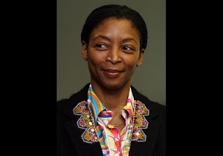 millionaire_-Nonkululeko_Nyembezi-Heita_africa27s_most_powerful_women