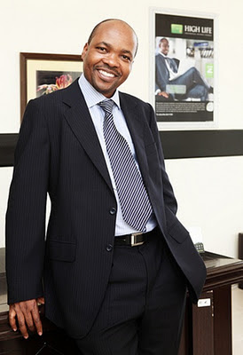 Norman-Moyo2C-Zantel-Chief-Executive-Officer-zimbabwe-millionaire