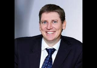 David-Munro-Standard-Bank-Group-Chief-Executive-Officer