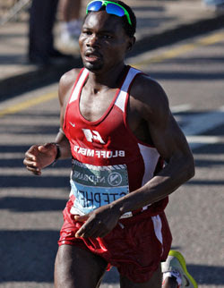Stephen_Muzhingi_comrades_marathon_zimbabwe_new_york_marathong_biography