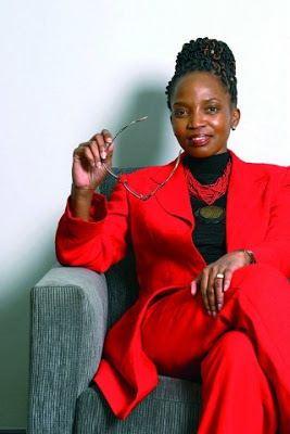 Thoko-Mokgosi-Mwantembe-Chief-Executive-Officer-of-Hewlett-Packard-South-Africa