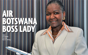 Air-Botswana-Boss-Lady