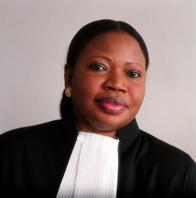Fatou-Bensouda-Gambia-International-Criminal-Court-Chief-Prosecutor