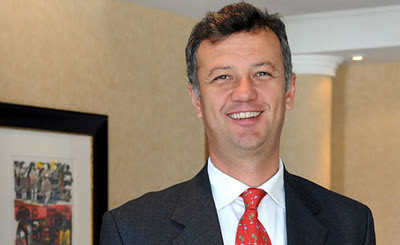 Michael-Jordaan-First-National-Bank