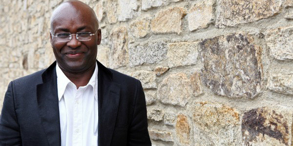 Achille Mbembe  Africa's Philosopher and Public Intellectual South Africa
