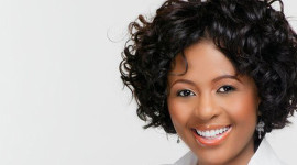 Basetsana Kumalo Director Travel with Flair South Africa