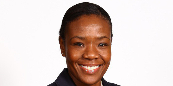 Tsakani Ratsela, Deputy Auditor-General of South Africa