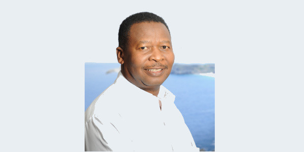 Zwelibanzi Mntambo Chairperson South African Tourism Board Deputy South Africa