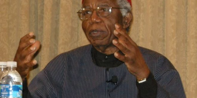 a biography of chinua achebe a nigerian novelist poet professor and critic Bio: albert chinụalụmọgụ achebe popularly known as chinua achebe is a nigerian novelist, poet, professor, and critic he is best known for his first novel and.