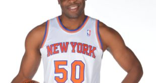 Ike Diogu Nigeria-American basketball player