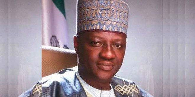 Kwara-State-Governor-Alhaji-Abdulfatah-Ahmed-The-Trent[1]