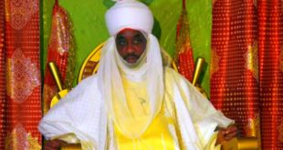 Muhammadu-Sanusi-II-Emir-of-Kano-Photo[1]