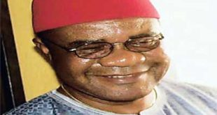 Party-Chairman-Vincent-Ogbulafor[1]