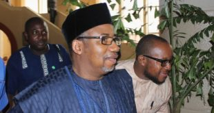 Read-How-Bala-Mohammed-squandered[1]