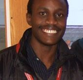 Tolu Ogunlesi Nigeria journalist, photographer and writer