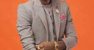Ycee-Shares-New-Photo-Shows-Off-Dapper-Look…Rat_[1]