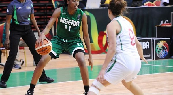 adaora-nnena-elonu-nigeria-dtigress-dtigress-afrobasket-women-2015-yaounde-cameroun-basketball-within-borders[1]